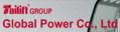 GC POWER forklift Co., Ltd.: Seller of: forklift, material handling equipment, electric forklift, diesel forklift, gasoline forklift, hand pallet truck, lpg forklift, stacker, traction truck.