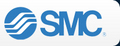 SMC Pneumatics(SEA) Pte Ltd: Seller of: frl, valves, cylinders, booster regulators, ap tech, teflon, ionizers, electric actuators, fittings.
