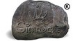 Shree Nakoda Tiles Private Limited: Seller of: granite, marble, sand stone, lime stone, mosic, cobble, pebble, slade, wall stone.