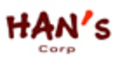Hans Corp Co., Ltd: Seller of: baby milk powder, infant formula, baby food, beverage, mixed instant coffee, yogurt, milk dairy, tea.