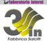 3 S in FABBRICA SALOTTI Snc - Laboratorio Interni: Regular Seller, Supplier of: sofas, beds, armchairs, chairs, curtains, pillows, furnishing, bedspreads, poufs.