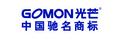 Jiangsu Gomon Group Co., Ltd: Seller of: solar water heater, solar products, solar water tank, solar projects, vacuum tube, flat plate solar collector, solar thermal products, solar hot water, solar water heating.