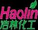 Changsha Haolin Chemicals Co., Ltd.: Seller of: sodium metabisulfite, sodium metabisulphite, zinc sulfate, smbs, manganese sulfate, ferrous sulfate.