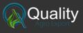 Quality Agro Export: Seller of: coriander seed, cumin seed, dry coconut, fennel seed, mango, peanuts, potato, sesame seed, tamarind.