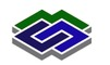 Sime Mining Works Co.: Seller of: antimony ore, copper ore, granite armour rock, iron ore, lead ore, manganese ore, zinc ore.