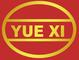 Hangzhou Yuexi Bus Manufacture Co., Ltd.: Regular Seller, Supplier of: bus, citybus, minibus, cng bus, ngv, city bus, coaster, petrol bus, mini bus.