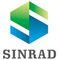 Sinrad Technology Co., Ltd: Seller of: usb soldering machine, automatic winding and tying machine, laser marking machine, laser welding machine, cable tester, laser engraving machine. Buyer of: wire cable, usb cable.
