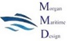Morgan Maritime Design Limited: Regular Seller, Supplier of: pilot boats, patrol boats, tugs, passenger boats, super yachts, cargo ships, stealth vessels, ribs, survey vessels.
