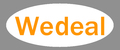 Guangzhou Wedeal Home Co., Ltd: Seller of: wooden door, interior door, pvc door, melamine door, mdf door, lacquer door, veneer door, solid wooden door, wood door.
