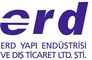 ERD Yapi End. ve Dis Tic. Ltd. Sti. (Erd Const. Ind. Forest Prod. Foreign Trd.): Seller of: lumber, osb, pine, plywood, timber, wood, cement, portland cement, lumber. Buyer of: film faced plywood, fir, formwork, h20, osb, pine, round logs, spruce, timber.