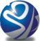 Raazee Therapeutics (Pvt) Ltd