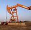 Alyusr General Trading: Seller of: cement, crude oil, d2, sugar, urea, trucks, steel bar, aircraft. Buyer of: sugar, cement, crude oil, d2, urea, trucks, aircraft.