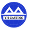 Shandong Gaomi Yinghui Casting Co., Ltd.: Seller of: fireplace, fireplace stove, fireplace insert, gas burner, wood stove, cast iron stove, cast iron insert, cast iron products, cast iron wood stove. Buyer of: fireplace accessories.