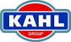 Kahl Group S. A.: Seller of: sacks opening machines, bags opening machines, plastic dosing machines, powders emptying, plastic pellets emptying, silos for plastic pellets, emptying machines, industrial robots, plastic handling.
