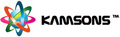 Kamsons Exports: Seller of: scientific, laboratory, equipments, microscopes, biological models, physics chemistry educational instruments, pharmacy instruments, medical surgical equipments, etc.