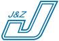 J&Z Industrial Co., Ltd.: Seller of: scarf, fashion hat, knitting hat, straw hat, wool hat, cap, bag, gloves, fashion accessories. Buyer of: scarf, hat, cap, gloves, bag.