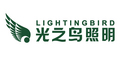 Lightingbird Lighting: Seller of: wood lamp, table lamp, pendant lamp, modern lamp, bedroom light, diy lamp, desk lamp, ceiling lamp, floor lamp.