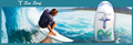 Huizeling Group: Seller of: surfgear, hair body shampoo, contacts retail in benelux, investigation, retail. Buyer of: shampoo, deodorant, hair costmetic, sportgear, watersportgear, swimming.