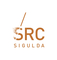 Stereotactic Radiotherapy Center Sigulda: Seller of: medicine, cyberknife, cancer treatment.