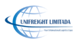 UNIFREIGHT Limitada: Seller of: chemicals, services management consultancy, it, web design and content management, lubrificants, honey, fertilizer, food cooked, training iso. Buyer of: web design services, chemicals for lab, laboratory equipment, it equipment, pipes and steel, fertilizer, training services on iso, hse, laboratory equipment.