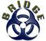 Bridge International Co., Ltd: Seller of: wiper blade, beam wiper blade, window regulator, wiper motor, brake pads, wiper adapter, wiper assembly, hand wiper, auto accessories.