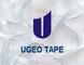 Ugeo Tape Factory: Seller of: tpu tape, elastic tape.