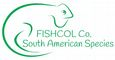 C. I Fishcol Wild Animals: Regular Seller, Supplier of: reptiles, turtles, birds, snakes, tropical fish, parrots, stingrays, plecos, insects. Buyer, Regular Buyer of: animals.