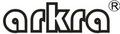 Arkra International: Seller of: fiber optical media convertor, fiber optical video server, fiber optical patch cable, fiber optical panels, fiber optical indooroutdoor cables, copper patch cables, copper patch panels, copper modular jacks.