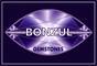 BonZul Gemstones: Seller of: tanzanites, tsavorite, tourmaline, rough ruby, rough blue sapphire, other precious stones.