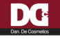 DanDe Cosmetics Ltd.: Regular Seller, Supplier of: brazilian hair treatment, brazilian keratin, hair straightening, hair treatment, keratin brazilian, keratin hair, keratin hair treatment, keratin straightening, keratin treatment.