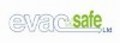 Evacusafe: Regular Seller, Supplier of: evac chair, evac chairs, evacuation chair, evacuation chairs, transit chairs, ambulance chairs, fire safety, emergency evacuation chair, evacuation equipment.