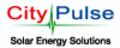 City Pulse - Solar Energy Solutions: Seller of: solar water heating, solar swimming pool heating, solar garden lights, solar street light, solar pathway lights, solar water pumps, solar house lights, solar road lights, solar military applications.