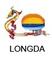 Xiongxian Longda Packing Material Co., Ltd.: Seller of: pe food bag, plastic bag, plastic bag, apparel bags, coffee bag, tea bag, vacuum bag, pe film, plastic film.