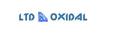 Oxidal: Seller of: sugar, fertilizers.