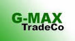 G-Max Trade Co: Seller of: 100% cotton single jersey, t-shirts hood jackets, sweatshirts, tang tops pk polo, jogging suits, t-shirt, pk polo, trousers, jackets. Buyer of: olive oil, food products, natural skin product.