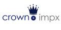 Crown Impx: Seller of: acrylic resinspva, alkyd short oilmedium oil long oil coconut malamineresins, auto refinishing paint and hardener, paint additives, paint raw material, paints, plastic raw material, printing ink chemicals, water born resins. Buyer of: xylene, glycerine, gum roasins, pthylic anyride, dipentene, styrene monomer, butyl acrylate, kaolin, antifoam.