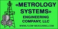 Metrology Systems Engineering Company, Llc: Seller of: water meter calibration, flow meter calibration test bench, mass volumetric flowmeter calibration, volume flow, mass flow, calibracin de medidores de agua, calibracin de caudalmetros, calibrao de medidores de gua, calibrao de medidores de lquido.