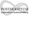 Postskriptum GmbH: Regular Seller, Supplier of: bershka, tom tailor, stefanel, vila, mustang, diesel, disney, brand shoes, von dutch.