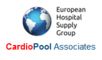 CardioPool Associates: Seller of: stents, ptca-pta balloons, guidewires, guiding catheters, closure devices, angiographic accessories, ablation-mapping catheters, medical devices, cardiac and thoracic surgery.