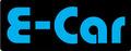 Shenzhen E-Car Technology Co., Ltd: Seller of: car diagnostic tool, car diagnostic scanner, automotive car scanner, auto car scanner, automotive car tool, obd-ii code reader, eobd code reader, heavy dusty truck diagnostic, heavy dusty truck code reader.