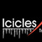 Icicles Adventure Treks And Tour (p.) Lt: Seller of: trekking in nepal, annapurna base camp trek, everest base camp trek, mera peak climbing, island peak climbing, manaslu circuit trek, peak climbing in nepal, tours in nepal, hiking in nepal. Buyer of: trekking in nepal, trekking company in nepal, tours in nepal, hiking in nepal, mera peak climbing, island peak climbing.