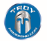 Troy Armoring Canada Inc.: Seller of: armored cars, armored vehicles, luxury cars, luxury vehicles, armored luxury cars, armored luxury vehicles, car exporter, car dealer, armored car manufacture.