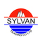 Sylvan Trading Co: Seller of: sugar, olive oil, sunflower oil, cornoil, wines, rice, crude oil. Buyer of: sugar, sunflower oil, cornoil, crude oil, rice.