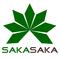 Saka Saka Company Limited: Regular Seller, Supplier of: cassava leaves, pondu cassava leaves, taro, corn, cassava, passion fruit, bitter melon, jute leaves, vinawang.
