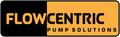 Flowcentric Pump Solutions Fze.: Seller of: pump, valves, engine, pump parts, pumps, motors. Buyer of: pumps, valves.
