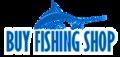 Buy Fishing Shop Sdn. Bhd.: Seller of: fishing reels, fishing rods, spinning reels, spinning rods, fishing tackle.