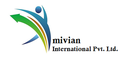 Mivian International Pvt. Ltd.: Seller of: recruitment, manpower supply, it staffing, labour supply, hospitality staffing, hospital staffing, oil and gas staffing, construction staffing, industrial staffing. Buyer of: manpower supply, it staffing, hospitality staffing, labour supply, oil and gas staffing, industrial staffing, construction labour supply, industrial labour supply, hospital staffing.