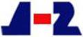 Jinzhou Pharm Tech Co., Ltd.: Seller of: capsule filling machine, blister packing machine, cartoning machine, coating equipment, packaging machines, pharmaceutical packaging, tube filling machine, tube filler, tablet presses.
