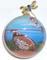 Bejjing City Liuyinge Handicraft Sale Center: Seller of: christmas ball, christmas decoration, cloisonne, craft, glass ornament, handcraft, holiday, internally hand painted, xmas bell. Buyer of: gift, carton, presswork.