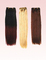 Shandong Hongking (group) CO.,Limited: Seller of: human hair, hair extention, lace-wig, mens toupees, teaching hair, hair piece, clips hair.